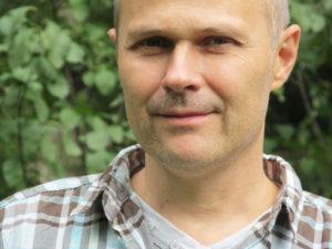 Martin Wilmen ist Wilmen PR